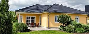 Kleinen Bungalow Bauen : john witt immobilien bungalows ~ Sanjose-hotels-ca.com Haus und Dekorationen