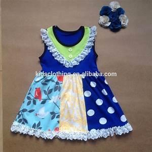 children frocks designs little kid dresses 2017 baby girl ...