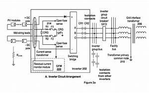 Patent Us20110199707