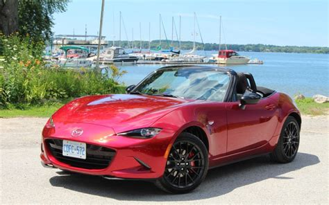 Mazda Mx 5 2019 Specs by 67 New 2019 Mazda Mx 5 For Specs And Review Car Review 2019