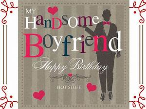 The gallery for --> Birthday Wishes For Boyfriend With ...