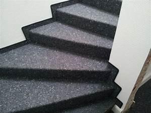 Teppich Für Treppe : unsere auswahl an treppenteppichen ~ Orissabook.com Haus und Dekorationen