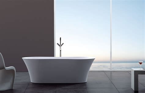 modern shower tub catia luxury modern bathtub 65 quot