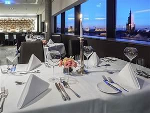 Veganes Restaurant Mannheim : le corange mannheim restaurant bewertungen telefonnummer fotos tripadvisor ~ Orissabook.com Haus und Dekorationen