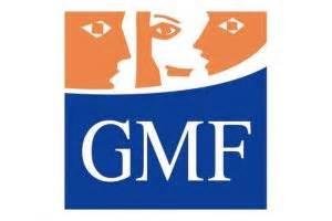 Assurance Responsabilité Civile Gmf : gmf assurance auto index assurance ~ Medecine-chirurgie-esthetiques.com Avis de Voitures