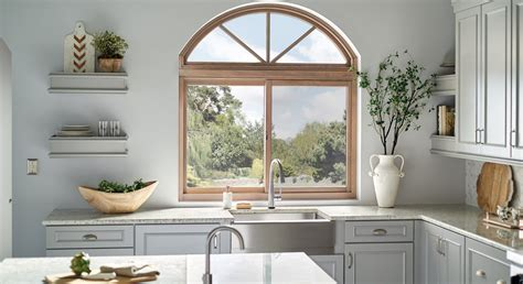 wood  construction replacement windows essence