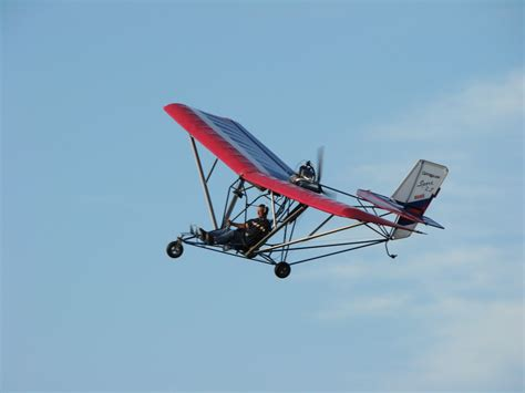 ultra light cers for sale quicksilver ultralights quicksilver sport ii s