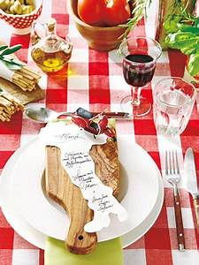 Italienische Deko Ideen : die besten 25 krimi dinner ideen auf pinterest themen ~ Lizthompson.info Haus und Dekorationen