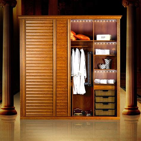 affordable wireless closet lighting solutions