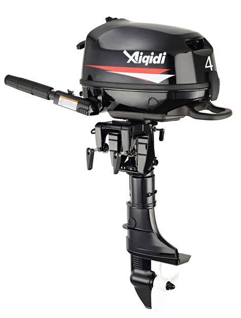 Outboard Motors For Sale Knoxville Tn by Used Yamaha Outboard Motors For Sale Used Alibaba Autos Post