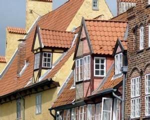 Fenster Im Vergleich : vergleich der holzarten f r fenster ~ Markanthonyermac.com Haus und Dekorationen