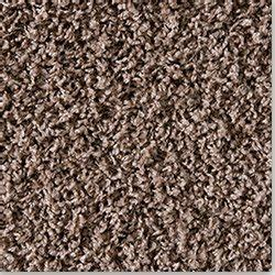 Simply Seamless Carpet Tile Premium Collection Graphite by Carpets Luxury Carpets Bloodstains On The Carpet