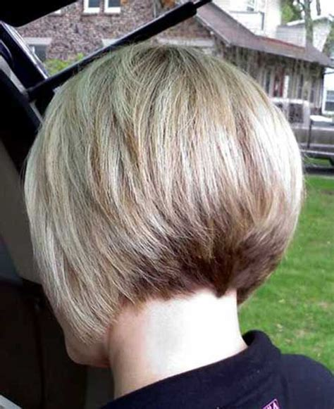 blonde bob haircuts bob hairstyles  short