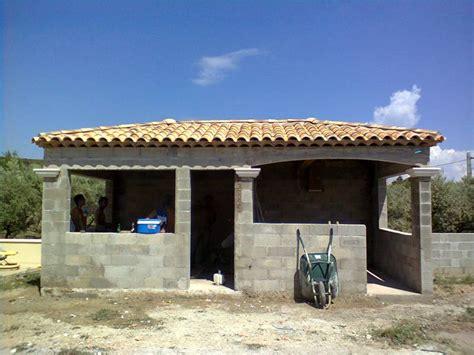 construction cuisine d été cuisine d ete construction