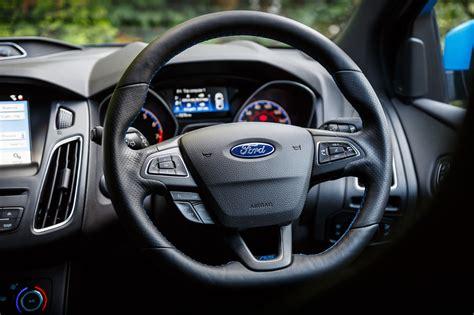 Ford Focus RS 2017 PH 2