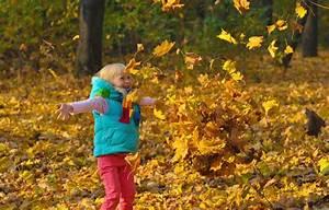 Herbstspiele Kinderspiele Welt de