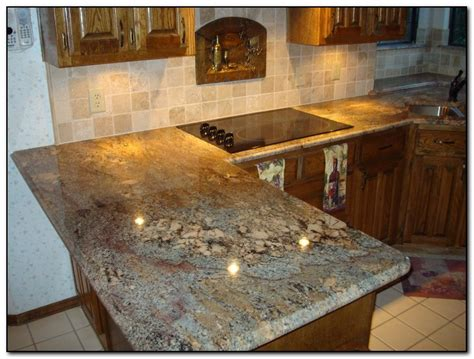 best place for granite counterto neit