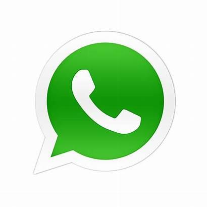 Whatsapp Messenger Sociais Redes