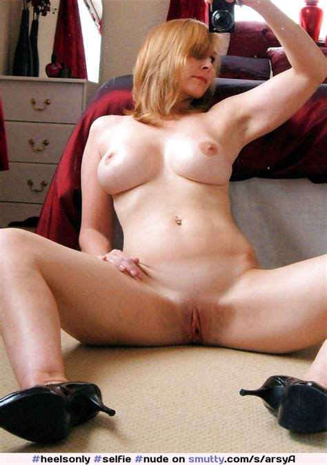 Selfie Nude Perfecttits Baldcunt Yummypussylips Hotlegs