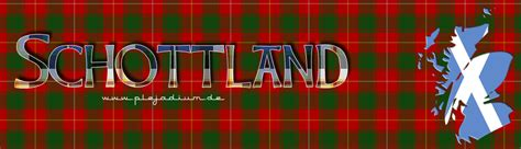 Typisch Für Schottland by Schottland Ein Rauhes Land Mit Blutiger Geschichte