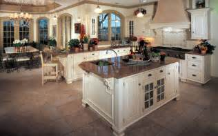 traditional kitchens with islands traditional kitchen islands 2012 home conceptor