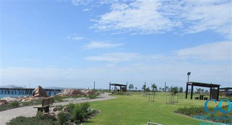 jetty park cabins five things to do around port canaveral great family