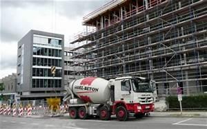 Mann Hummel Gmbh Ludwigsburg : hochbau godel beton ~ Frokenaadalensverden.com Haus und Dekorationen