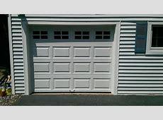 27 best Raised Panel Garage Doors images on Pinterest