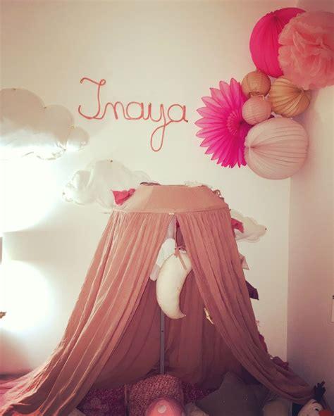 déco chambre bébé vintage chambre enfant sous le lantern and
