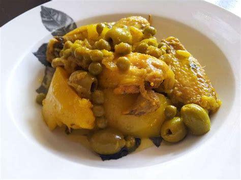recette de cuisine simple et rapide pour le soir recettes de cuisine simple 28 images cuisine cuisine