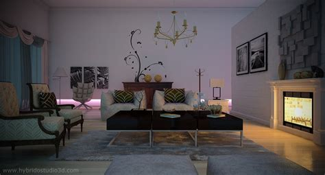 Make A White Living Room Chic Unique by Make A White Living Room Chic Unique Home Decoz