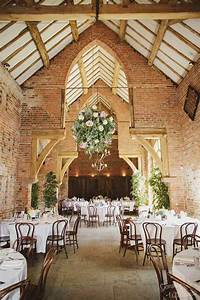 rustic wedding decorations for sale the wedding of my With barn wedding venue for sale