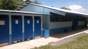 Invierten En Educaci U00f3n  U2013 Noticias  U00daltima Hora De Guatemala