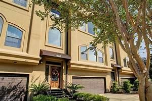 River Oaks Houston Homes: 10 Key Real Estate Information