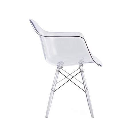 chaise daw pas cher chaise ghost pas cher 28 images chaise design pas cher
