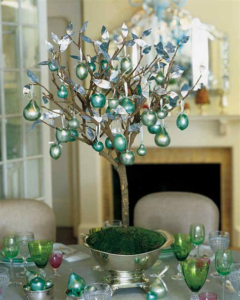 Martha Stewart Decorations - martha s decorating ideas martha stewart