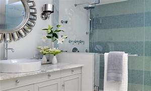 small bathroom ideas on a budget - 28 images - pin by