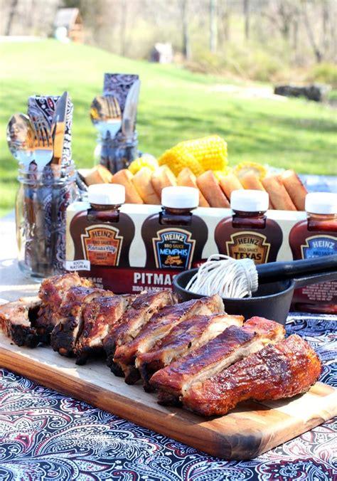 cuisine barbecue barbecue food pixshark com images galleries