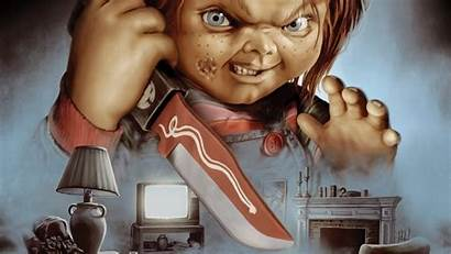Play Child Childs 1988 Beatrice Kitsos Movies