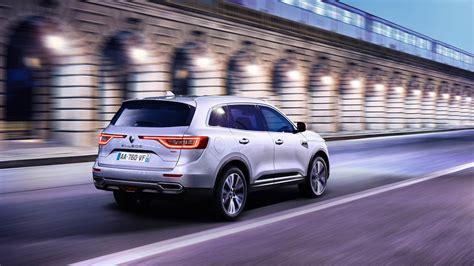 Der Kalender Von Pkwund Suvder Neue Renault Und Nissan