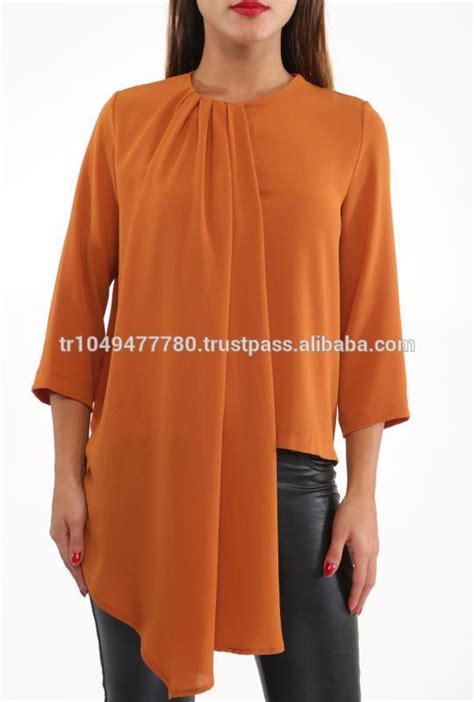 cheap blouses wholesale tops blouses shirts made in turkey buy