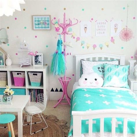 Decorating Ideas For Toddler Bedroom by S Bedroom Decorating Ideas And Adorable Girly