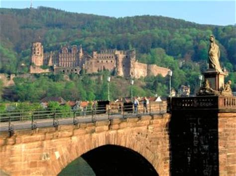 Its world famous black forest and the celebrated, romantic city of heidelberg are top tourist destinations within germany and central europe, but there is much more to see. Freizeitangebote in Baden-Württemberg Sehenswürdigkeiten ...