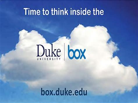 oit help desk duke duke box duke oit
