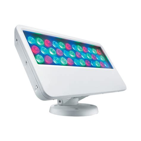 color kinetics colorkinetics colorblast powercore lightmoves