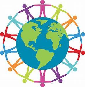 World Peace Clipart – 101 Clip Art