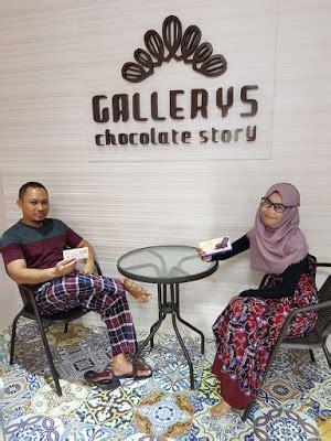 D g ku tunggu walaupun em am ku tau kau jauh d ku tau kau jauh. Wisata Edukasi Kampung Cokelat 'Gallerys Chocolate Story' di Kendal - BLOGGER KENDAL