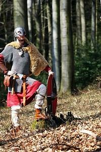 1000+ images about Northern European Myths and Culture ...