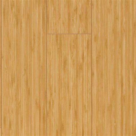 pergo prestige pergo prestige exotics pacific bamboo laminate flooring 5 in x 7 in take home sle pe
