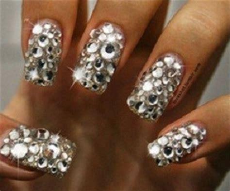 nail salons  poole high street nail ftempo